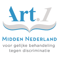 art1_logo_2014_KLEIN