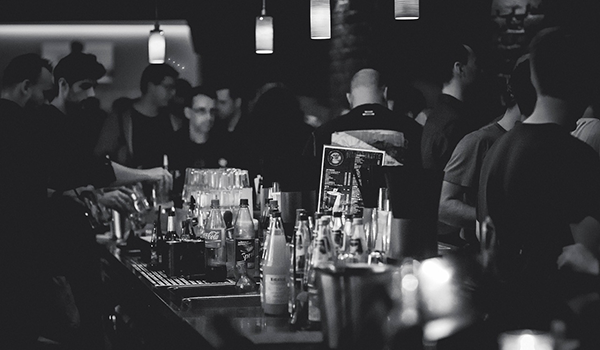 bar-dark